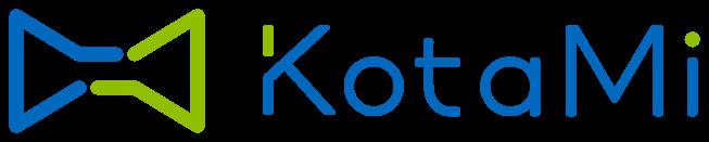 クラウド型AI-FAQサービス「Kotami」